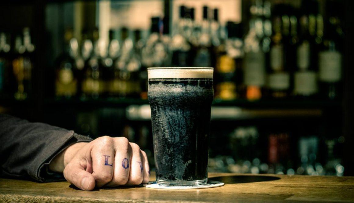 love_beer