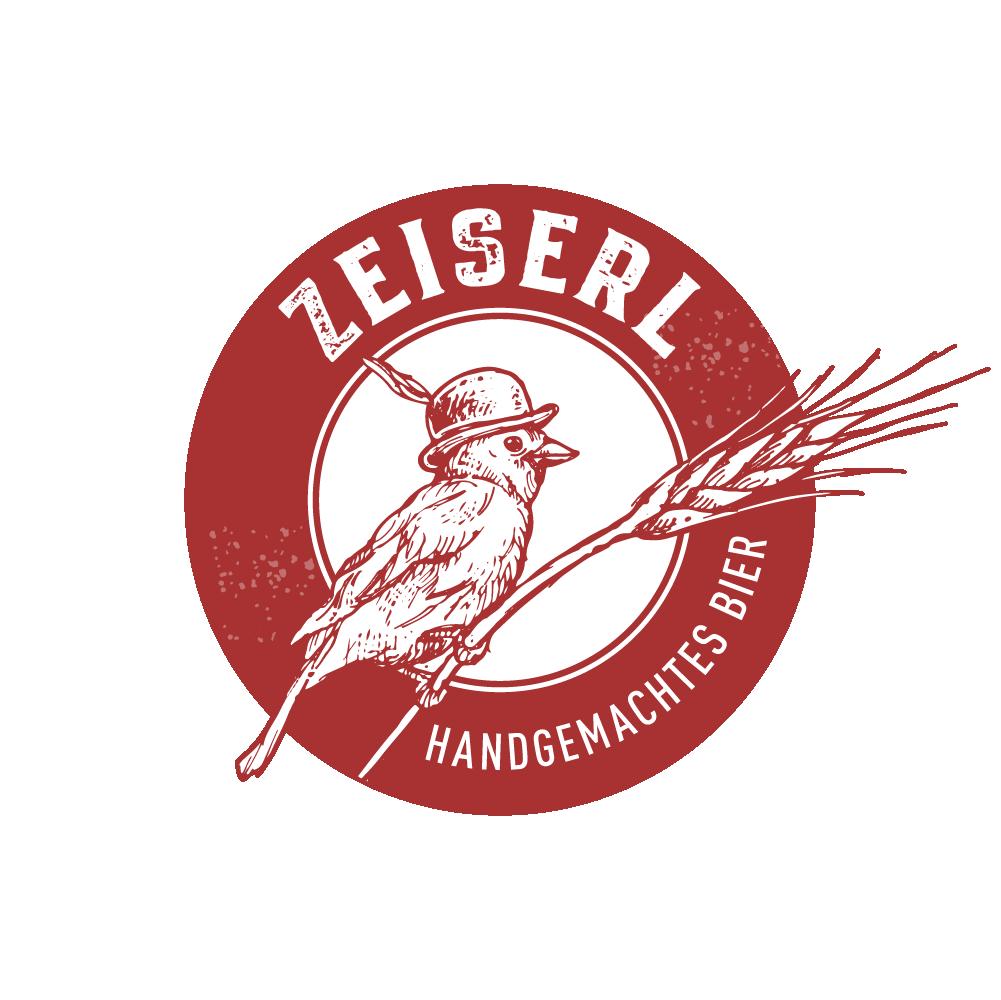 Zeiserl Bier