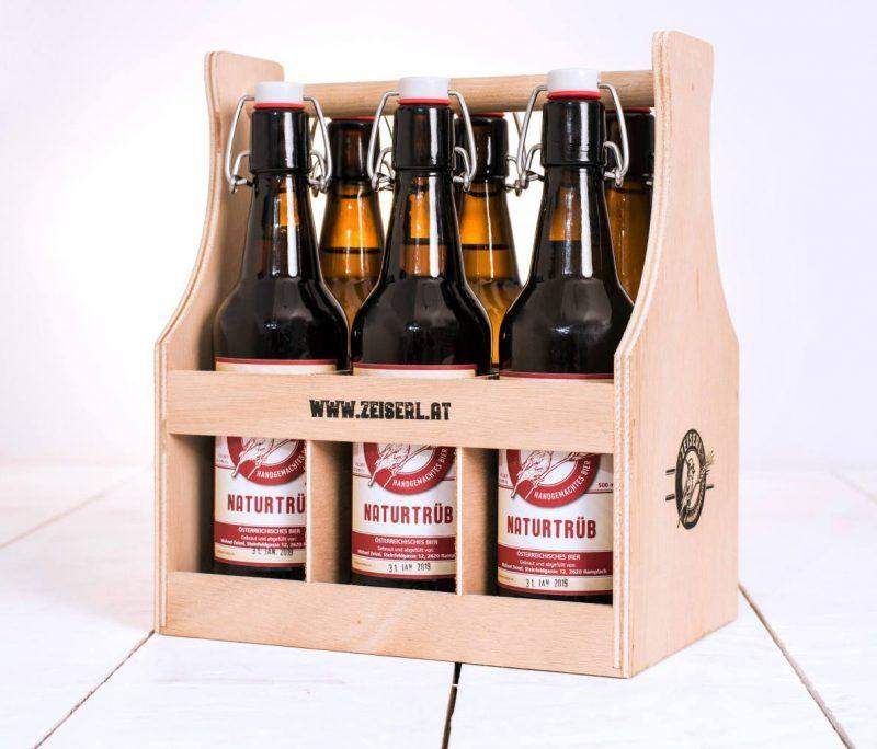web_6er_Holz_mit_Flaschen